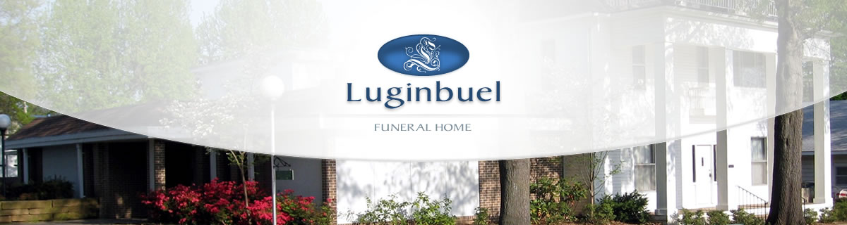 Deceased Records Luginbuel Funeral Home